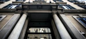 """""""Salvare l'Inpgi per salvare la professione giornalistica"""". Oggi Articolo21 in piazza con la Fnsi"""