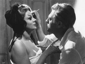"""BUGIA/BUGIARDO (quarantottesimo capitolo del """"Glossario Felliniano""""). Verso il Centenario della nascita di Federico Fellini"""