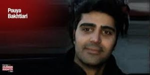 Iran, il Natale dei brutti presagi. E denunciare la repressione non basta