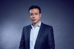 Serbia: il regime vuole mettere a tacere ogni voce critica