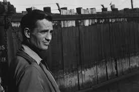 Ferlinghetti e Kerouac, sognando un'altra America