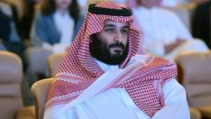 Da oggi l'Arabia Saudita presiede il G20
