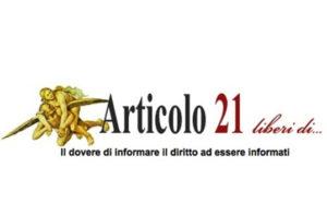 Il bilancio 2019 di Articolo 21 e Sindacato dei giornalisti del Trentino Alto Adige