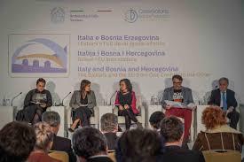 Rischia di chiudere l'Osservatorio Balcani Caucaso Transeuropa. Preannunciati 12 licenziamenti, 4 i giornalisti in OBCT