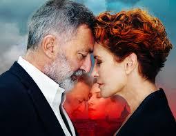 """Un amore irripetibile. Al Teatro Eliseo di Roma va in scena """"Il cielo sopra il letto"""" di David Hare"""