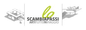 """Si inaugura """"Lo Scambiapassi"""" Un tempio permanente della musica che coinvolge le """"Arti tutte in viaggio"""""""