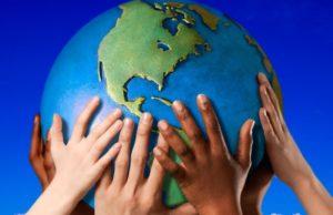 Sei proposte per curare la salute nostra e del pianeta