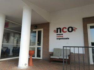 Rischia la chiusura la Nuova Cucina Organizzata di Casal di Principe