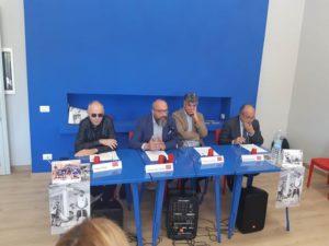 Ostia, l'associazione antimafia #Noi ha una sede. Il 22 dicembre l'inaugurazione