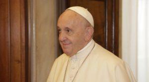 La crisi culturale della Rai ci indica la portata culturale del sinodo della Chiesa italiana