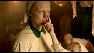 """Esce nel 2020 """"La ragazza d'autunno"""", miglior film a Cannes nella sezione """"Un certain regard"""""""