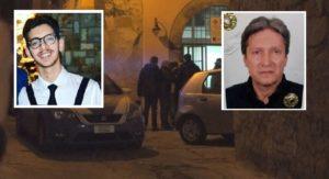 Ucciso a 18 anni a Crotone, ergastolo confermato in Appello. Il dolore e la forza di una mamma