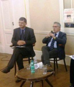 Albania: l'ombra della mafiasulla ricostruzione