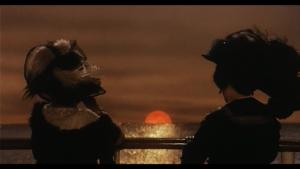 """ILLUSIONISMO (quarantanovesimo capitolo del """"Glossario Felliniano""""). Verso il Centenario della nascita di Federico Fellini"""