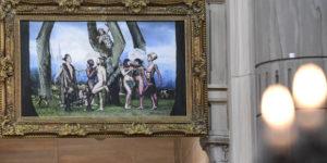 La cecità dei laici e il vero racconto di Sodoma