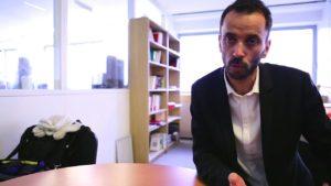Le Monde, meno articoli e più giornalisti: la diffusione aumenta dell'11%