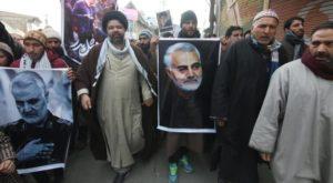 """Uccisione di Soleimani, la relatrice speciale Onu: """"Un atto illegale"""""""