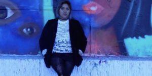 Messico, la rivolta delle donne dopo l'omicidio di Isabel: non siamo carne da macello