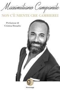 """Massimiliano Campanile: """"I giovani che scoprono l'omosessualità hanno bisogno delle famiglie"""""""