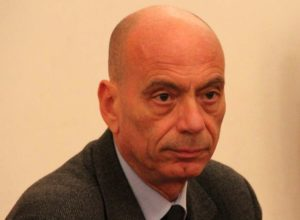 Ergastolo ostativo, intervista al procuratore Fausto Cardella
