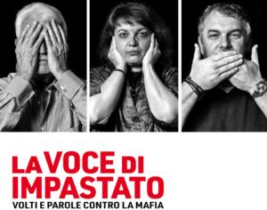 """La Camera dei Deputati ospita la mostra fotografica di Elia Falaschi """"La Voce di Impastato – Volti e Parole contro la Mafia"""""""