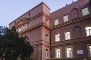 """Docenti per i diritti umani: """"inaccettabile suddivisione studenti per censo"""""""