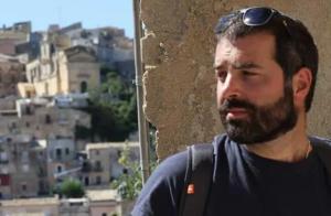 """Il 28 gennaio la Corte di cassazione esamina la condanna di Davide Falcioni: """"In gioco la libertà d'informazione"""""""