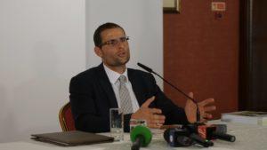 Robert Abela è il nuovo primo ministro di Malta. Succede a Muscat, costretto alle dimissioni per il caso di Daphne Caruana Galizia