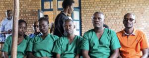 Burundi, giornata nera della libertà d'informazione