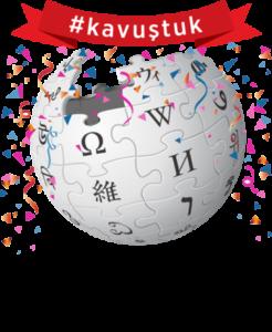 Turchia: terminato l'oscuramento di Wikipedia