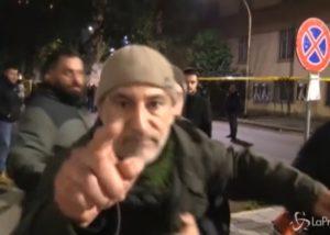 """Giornaliste minacciate alla commemorazione di Acca Larentia. Per la Fnsi è """"inaccettabile"""""""