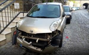 Scia senza fine di minacce ai giornalisti campani, altri due casi in poche ore nella provincia di Caserta