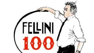 Un Fellini per amico