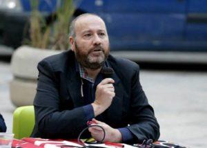 """Palermo, Rino Giacalone condannato per aver diffamato un boss defunto. Fnsi: """"Enormi perplessità"""""""