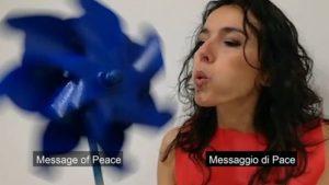 Perché abbiamo registrato un videomessaggio per le cineaste iraniane