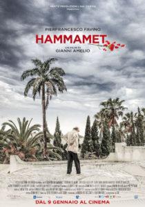 """""""Hammamet"""" – di Gianni Amelio"""