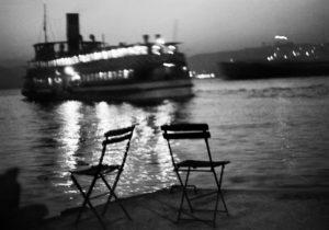 Ara Güler, l'Occhio di Istanbul. La testimonianza fotografica di un'epoca