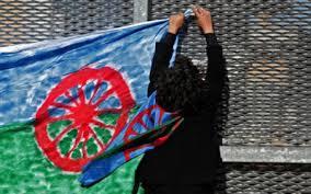 Giornata della Memoria. Appello di Kethane per il riconoscimento della minoranza rom e sinta