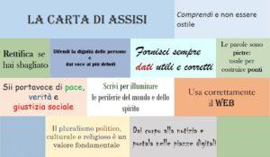 """""""Parole non Pietre"""". Incontriamoci a Roma il 28-29 febbraio e 1 marzo (LE ADESIONI FIN QUI PERVENUTE)"""