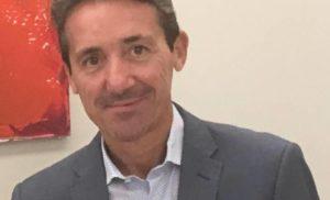 Arzano. Aggredito il giornalista Mimmo Rubio