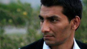La petizione su change.org per salvare dalla condanna a morte di Junaid Hafeez