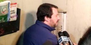 """""""La citofonata di Salvini? È stato come un rastrellamento…"""" Intervista alla legale della famiglia del tunisino Yassine"""