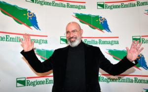 Elezioni Emilia Romagna. Un primo round vinto di un match da combattere ancora per intero