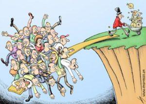 Ecologia dei diritti