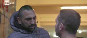 """""""Clima di omertà e guardaspalle"""", ecco perché la Cassazione ha definito mafiosa l'aggressione a Piervincenzi ed Anselmi. Fnsi sarà risarcita da Roberto Spada"""