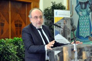 Diffamazione, Giulietti: passo avanti ma ancora ferme altre norme a tutela giornalisti