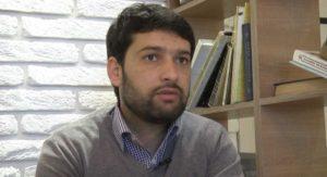 Tagikistan, anno di elezioni: meglio imbavagliare i giornalisti indipendenti