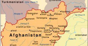Afghanistan, i giornalisti chiedono l'attuazione della Legge sull'accesso alle informazioni