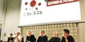 """""""Istanza per uno stato di crisi"""". Rivolta al Ministro Franceschini"""