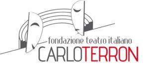 """""""Verdi va pensiero"""" – di Yannis Hott, con Mario Mattia Giorgetti"""